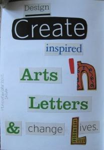 Design-Create