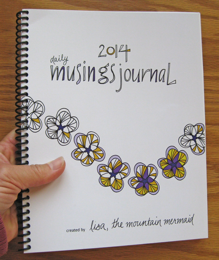 Creative dream journals for Daily photo ideas
