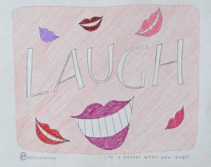 laugh-piece-colored